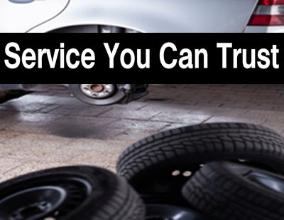 Excellence In Auto-Repair | 8401 Blondo St Omaha, NE